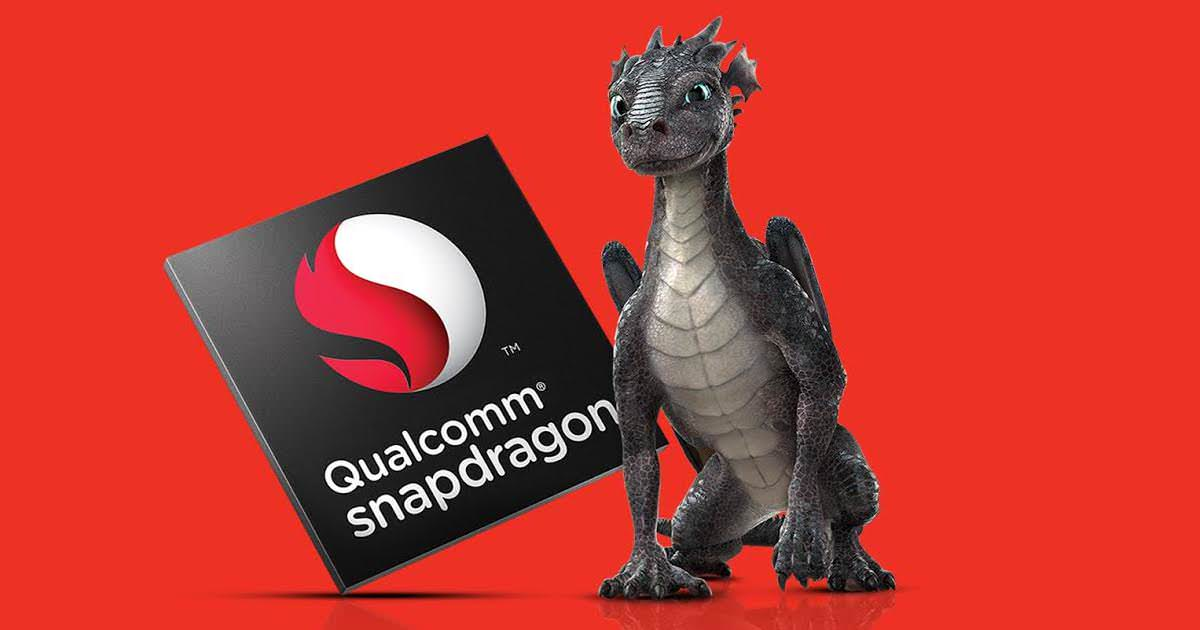 Qualcomm Snapdragon 8150's leaked AnTuTu score shows the upcoming SoC can beat the Apple A12 Bionic thumbnail