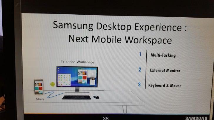 samsung-desktop-experience-leak