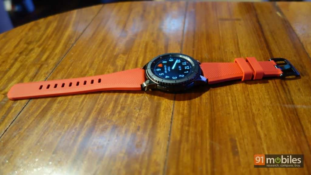 samsung-gear-s3-first-impressions-91mobiles-38