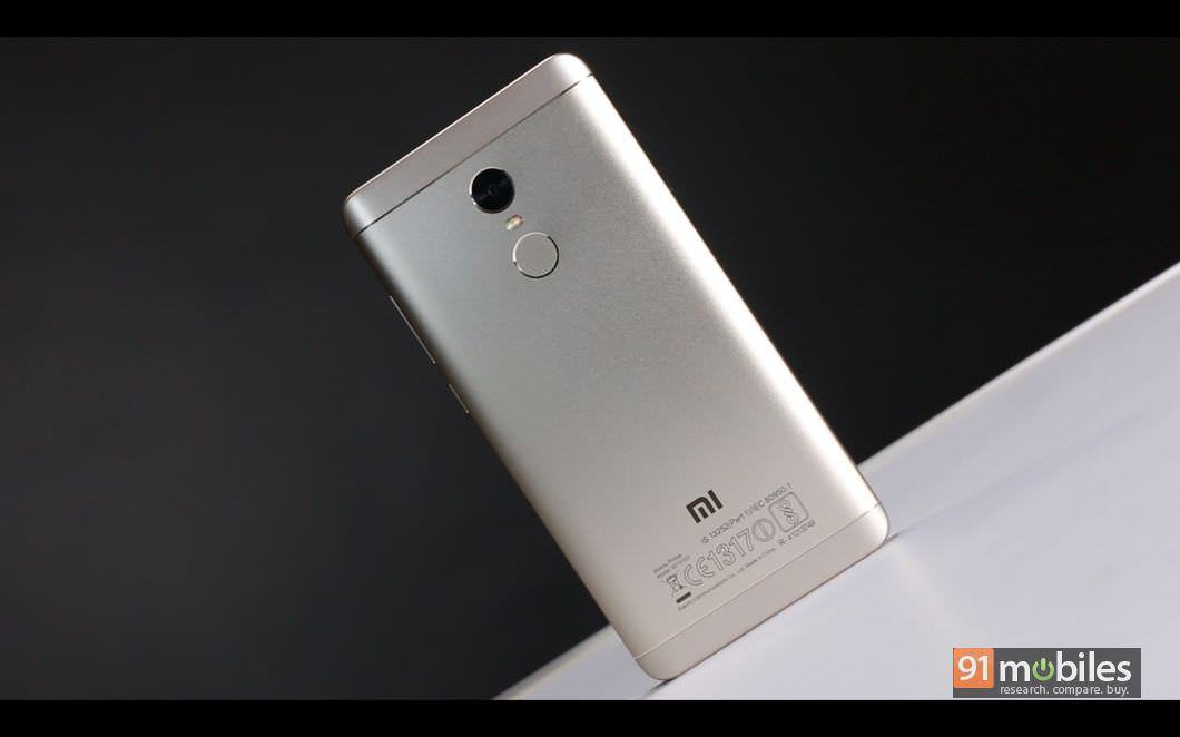 Xiaomi-Redmi-Note-4-review-01