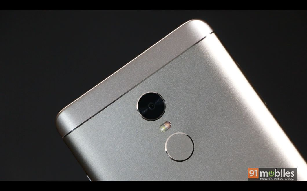 Xiaomi Redmi Note 4 Camera: Nokia 6 Vs Moto G5 Plus Vs Xiaomi Redmi Note 4: Battle For