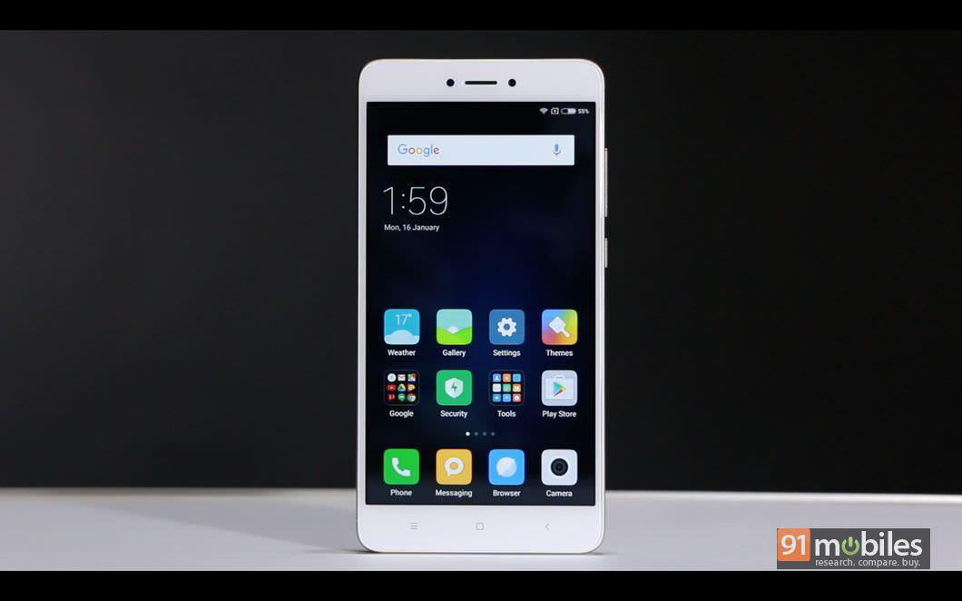 Xiaomi-Redmi-Note-4-review-10