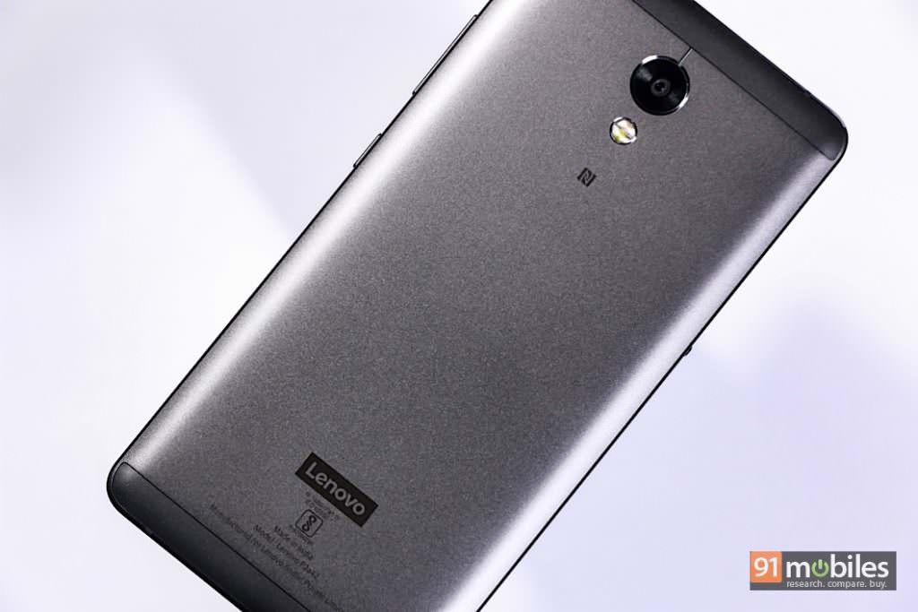 lenovo_p2_review_20