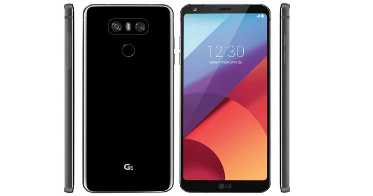 metro pcs iphone release date lg g6 metro pcs release date specs price gadgets finder 8534