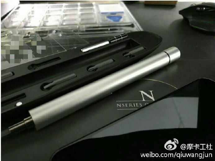 Image result for Nokia reportedly prepping N series smartphone