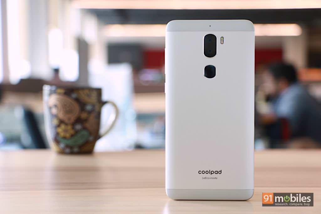 coolpad_cool1_dual2