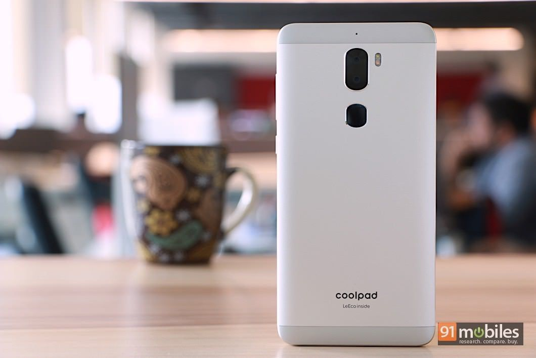 coolpad_cool1_dual3
