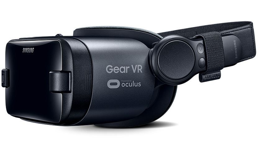 samsung gear vr 3 samsung gear vr galaxy note 5 samsung vr oculus glasses samsung gear vr ad virtual reality samsung galaxy samsung vr release gear vr and glasses vr gear store samsung gear vr order samsung mobile with vr samsung galaxy with vr best gear vr games samsung gear vr demo samsung gear vr information samsung oculus compatible phones best samsung phone for vr samsung galaxy gear vr price best samsung gear vr games price samsung gear vr best gear vr apps oculus and samsung best samsung gear vr apps samsung gear vr samsung galaxy s6 samsung gear vr release date samsung vr gear promotion samsung vr review gear vr headphones samsung gear vr promotion samsung virtual reality oculus samsung oculus goggles samsung gear vr deal samsung galaxy gear glasses samsung vr release date samsung virtual reality phone best phone for samsung gear vr note 2 gear vr samsung gear vr with iphone vr samsung glasses samsung galaxy s7 with vr samsung s7 and gear vr samsung vr works with what phones best samsung phone for gear vr samsung s6 with gear vr games for the samsung gear vr samsung and oculus samsung note 5 gear vr samsung galaxy virtual reality glasses samsung vr powered by oculus what is samsung gear vr samsung galaxy gear vr games samsung gear vr phones samsung vr offer samsung vr gear specs samsung mobile vr headset samsung with vr order samsung gear vr samsung vr oculus store samsung virtual reality gear new samsung goggles samsung gear vr used oculus samsung gear vr price samsung gear vr t mobile phone goggles samsung samsung virtual reality video best samsung vr apps sprint samsung gear vr oculus goggles samsung samsung gear vr purchase samsung gear vr headphones samsung gear vr account virtual goggles for samsung what phones work with samsung vr gear vr by samsung samsung gear vr by oculus samsung gear vr games oculus gear vr games galaxy s7 free vr galaxy s7 gear vr price samsung s7 and vr gear samsung galaxy oculus samsung gear vr experience gear vr content price for samsung gear vr samsung note 3 gear vr what is samsung gear vr by samsung samsung galaxy s7 vr controller best phone for gear vr samsung s7 with vr oculus samsung gear vr apps compatible phones for samsung gear vr samsung vr package samsung gear vr offer oculus for samsung samsung vr games samsung vr gear review samsung vr movies samsung gear view samsung gear vr cost samsung gear store samsung free vr galaxy oculus oculus store for gear vr samsung gear vr compatible phones samsung vr deal free samsung vr what phones work with samsung gear vr samsung phones compatible with gear vr new samsung gear samsung gear vr review samsung vr compatible phones samsung vr video apps for samsung gear vr samsung gear compatible phones samsung gear vr iphone vr gear review samsung gear vr features gear vr set gear vr price samsung where to buy samsung gear vr virtual reality samsung gear samsung headgear vr samsung vr headgear samsung gear vr shop oculus app gear vr using samsung gear vr sell samsung gear vr gear vr experience samsung oculus store vr gear for samsung galaxy gear oculus samsung gear vr galaxy s6 samsung oculus headset samsung gear vr glasses samsung vr gear sale phones compatible with gear vr samsung vr content oculus for gear vr samsung vr by oculus gear vr features samsung virtual vr oculus controller gear vr samsung galaxy gear vr headset galaxy note 5 gear vr samsung s7 with gear vr samsung vr gear release date samsung gear vr retailers gear vr phones samsung gear vr $99 what is gear vr samsung vr gear games samsung galaxy virtual reality samsung oculus games samsung vr compatible devices samsung note vr samsung vr gear accessories samsung phone with vr vr samsung goggles samsung gear vr powered by oculus new samsung vr samsung gear vr sale best gear vr samsung vr gear buy gear vr oculus games www samsung gear vr samsung new vr headset samsung gear new virtual reality compatible phones samsung vr system samsung oculus gear samsung vr gear compatible phones samsung gear samsung virtual reality samsung gear vr samsung vr phone gear vr supported devices samsung gear vr apps download games for gear vr samsung phone virtual reality vr gear games samsung gear vr 4 samsung galaxy s6 edge gear gear vr compatible phones samsung gear vr headset price gear vr games samsung gear vr set samsung galaxy virtual reality goggles oculus samsung vr samsung gear vr virtual reality oculus 3d glasses samsung virtual goggles virtual reality samsung samsung gear goggles galaxy gear vr note 4 samsung oculus app samsung new vr gear vr oculus controller what's gear vr the gear vr samsung vr gear vr samsung gear vr headset white samsung oculus vr headset samsung oculus controller free gear vr gear vr by oculus samsung goggles vr gear vr headset samsung gear vr bundle samsung gear vr store samsung gear vr support vr on samsung samsung vr galaxy samsung headset vr vr goggles samsung gear vr powered by oculus samsung oculus rift new samsung gear vr gear vr compatibility gear vr virtual reality headset samsung vr handset gear vr specs s6 samsung gear vr latest samsung vr gear vr apps galaxy gear vr apps what phones work with gear vr gear vr release date cheap samsung vr virtual reality samsung headset samsung gear vr virtual reality samsung galaxy s7 vr gear samsung s7 vr glasses samsung vr gear video samsung gear vr test gear oculus samsung gear 5 gear vr compatible devices galaxy s7 vr glasses samsung gear vr with phone gear vr service the samsung vr gear vr movies galaxy s7 with vr new gear vr release date apps for gear vr oculus store gear vr samsung vr compatibility samsung edge gear vr samsung gear vr compatibility samsung galaxy s7 edge virtual reality samsung galaxy vr galaxy s7 edge vr gear gear vr for iphone 6 samsung gear vr specs virtual reality gear new samsung gear vr release date vr gear for samsung s6 samsung galaxy s7 gear buy gear vr samsung samsung vr gear oculus samsung goggles price gear vr works with what phones samsung gear vr virtual samsung s7 oculus galaxy s7 edge goggles gear vr devices oculus gear vr controller price of samsung vr headset samsung virtual reality gear vr video vr gear samsung s7 edge galaxy s7 virtual reality gear vr galaxy s5 samsung gear vr model number gear vr for iphone 6 plus oculus gear vr app vr galaxy s6 samsung galaxy s7 vr goggles samsung oculus oculus store android samsung gear vr best samsung gear games best controller for gear vr samsung galaxy s7 edge with gear vr samsung gear vr price samsung virtual reality price samsung gear vr for iphone galaxy vr oculus samsung s7 edge vr goggles new samsung vr headset gear vr availability samsung phone vr samsung gear vr virtual reality headset samsung s7 gear samsung gear v2 vr gear headset galaxy s7 edge virtual reality samsung gear vr compatible devices new vr gear vr phone samsung gear glasses samsung gear vr for s6 samsung gear vr 1 oculus gear samsung gear vr galaxy headset vr samsung samsung gear vr bluetooth controller gear vr review vr goggles samsung s7 samsung gear vr goggles gear vr store samsung vr samsung gear vr works with what phones samsung virtual headset vr for galaxy samsung gear vr note samsung gear virtual reality price samsung galaxy vr gear vr oculus samsung vr for samsung samsung gear vr series 3 samsung com gear vr virtual reality samsung s6 gear vr package using gear vr galaxy gear headset samsung oculus vr samsung gear vr android gear samsung vr samsung galaxy s7 virtual reality samsung gear vr for note 3 samsung gear vr oculus price galaxy s7 oculus new samsung vr gear vr compatible phones gear vr virtual reality oculus vr samsung s6 samsung galaxy gear vr vr gear oculus samsung vr goggles phone vr samsung gear vr supported phones gear vr iphone s7 with gear vr galaxy virtual gear oculus vr samsung gear free vr headset galaxy s7 gear samsung gear vr consumer edition samsung gear vr app store samsung vr price samsung gear vr apps vr for samsung s7 samsung galaxy s6 with gear vr virtual gear vr samsung galaxy s7 goggles samsung vr gear supported phones oculus vr store oculus samsung vr gear for s7 samsung vr headset review new gear vr samsung gear vr video vr glasses samsung samsung headset gear what is a gear vr gear vr goggles samsung virtual reality glasses virtual reality for samsung gear vr app store samsung gear vr help samsung oculus review galaxy s7 vr galaxy vr apps gear vr samsung store gear vr for iphone latest samsung gear vr buy samsung gear vr new galaxy vr samsung vr gear cost gear vr glasses phones compatible with samsung gear vr oculus gear vr store samsung vr store new samsung virtual reality gear vr s5 gear vr supported phones oculus vr gear samsung gear vr samsung s6 edge gear oculus vr samsung gear vr note 3 galaxy headset vr samsung galaxy s7 edge vr gear samsung s7 gear vr price samsung galaxy s6 vr samsung galaxy s7 vr gear vr consumer edition samsung gear oculus samsung gear 4 galaxy s5 gear vr vr review vr gear samsung controller for gear vr vr shinecon app samsung gear virtual reality samsung oculus gear vr vr headset samsung s7 oculus store app oculus samsung s7 vr gear goggles vr headgear samsung oculus vr app samsung note 5 vr galaxy vr goggles samsung gear vr innovator edition galaxy gear goggles gear vr for samsung samsung vr headset gear virtual reality samsung vr device samsung vr cost samsung s7 vr gear samsung galaxy vr oculus price of samsung vr gear vr where to buy samsung vr buy best gear vr controller samsung vr oculus oculus gear vr price samsung gear vr amazon samsung gear vr with controller gear vr for s6 samsung vr for note 4 samsung gear vr galaxy s5 vr gear samsung s7 samsung vr 3 samsung gear vr hd virtual gear samsung samsung mobile version samsung galaxy goggles samsung s7 vr gamepad for samsung gear vr virtual reality glasses for samsung where can i buy gear vr samsung gear phone samsung gear vr white samsung galaxy s7 gear vr samsung gear vr new gear vr headset samsung gear vr headset vr gear compatible phones samsung gear vr handset samsung gear vr buy samsung s6 virtual reality buy samsung vr gear galaxy note 5 vr gear vr headset samsung best vr apps samsung virtual reality headsets samsung gear vr galaxy note 3 gear vr movies download gear vr information oculus rift samsung samsung gear vr devices samsung gamepad for gear vr s6 edge plus gear vr virtual headset samsung where can i buy samsung gear vr buy galaxy vr galaxy s7 edge vr samsung galaxy vr headset samsung oculus vr store samsung gear headset virtual reality samsung s7 samsung gear s7 samsung vr apps galaxy gear vr controller samsung vr gear 2016 samsung gear vr for note 4 samsung gear vr for note 5 gear vr models samsung s7 and vr samsung gear headset vr samsung note 5 gear samsung gear gear vr bluetooth controller samsung gear vr samsung s6