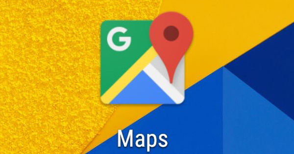 Google Maps has found a better way to navigate India's chaotic roads