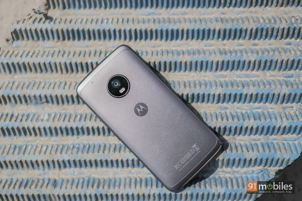 Moto-G5-Plus-review-91mobiles-12_thumb.jpg