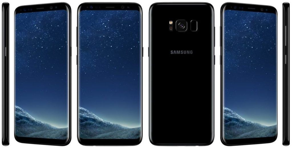 Samsung-Galaxy-S8-official-photo