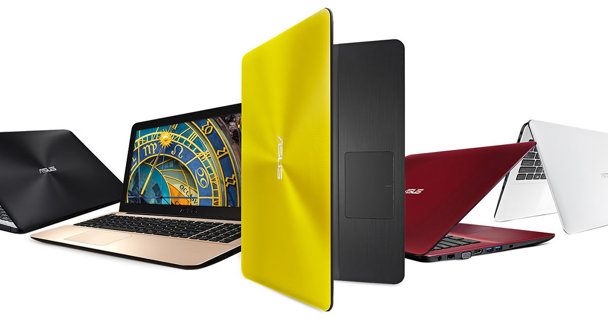 Top-laptops-under-30000-feature