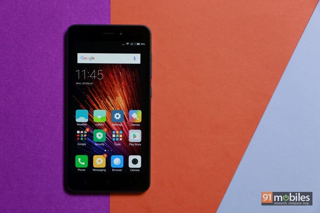 Xiaomi-Redmi-4A-review-91mobiles-15.jpg