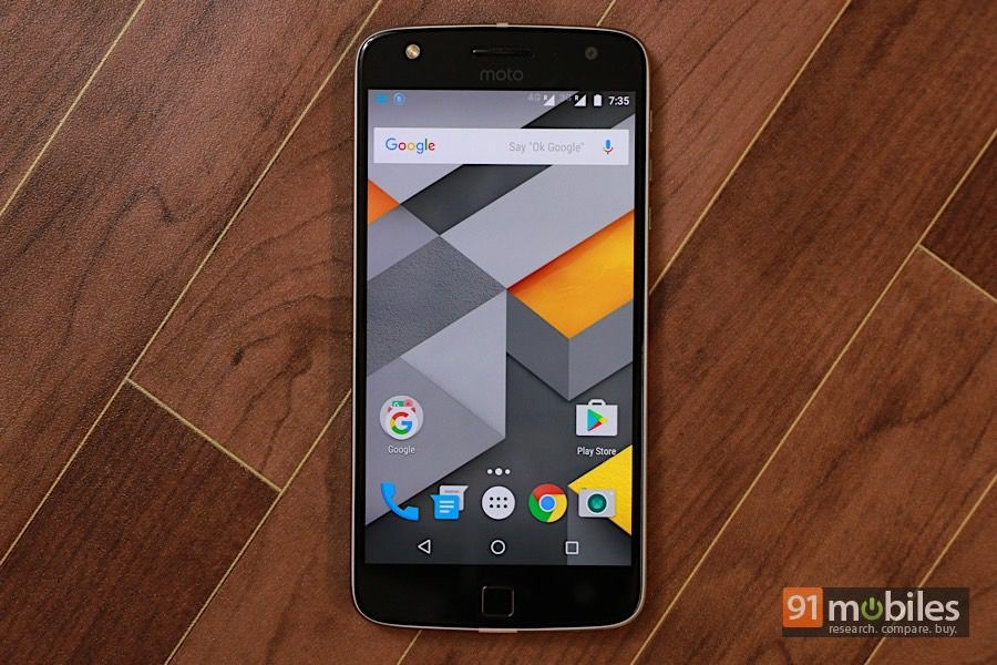 moto_z_play_product_shots_1