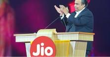 Reliance Jio Monsoon Hungama offer: here s how you can get the JioPhone for effectively free