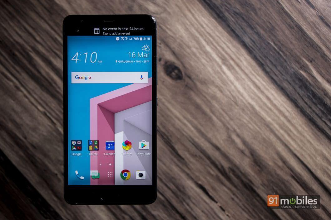 HTC-U-Ultra-24