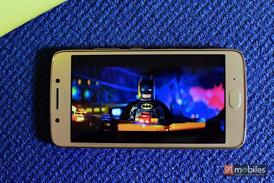 Moto G5_16