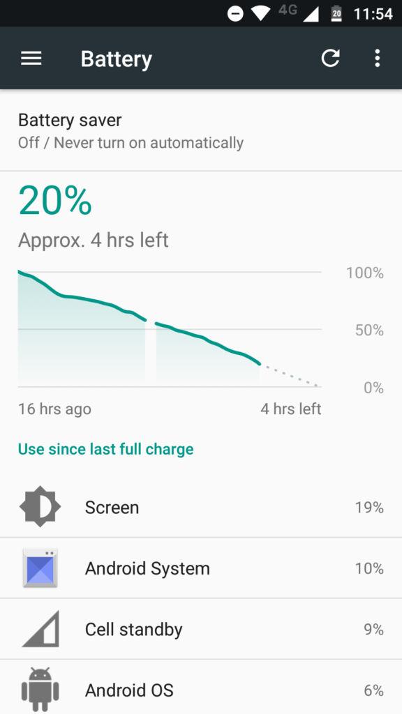Moto G5_battery_2