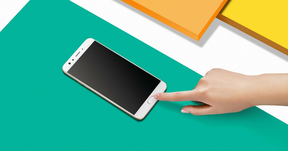Top smartphones with 6-inch or larger displays  8d5d9e45588d