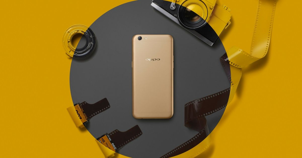 OPPO F3 Plus: frequently asked questions | 91mobiles com
