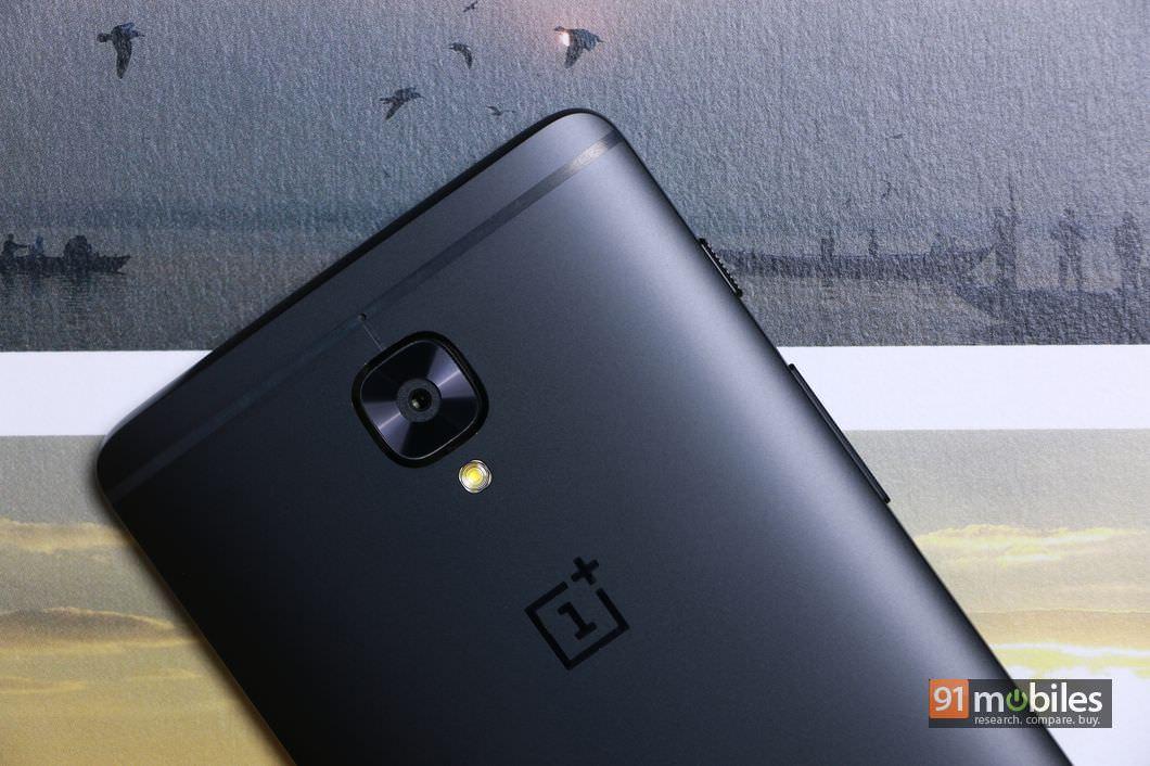 OnePlus-3T-black-09