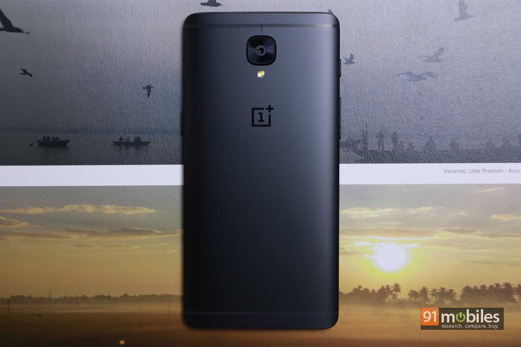 OnePlus-3T-black-12