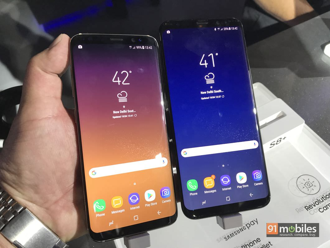 Samsung-Galaxy-S8-and-S8-Plus-02