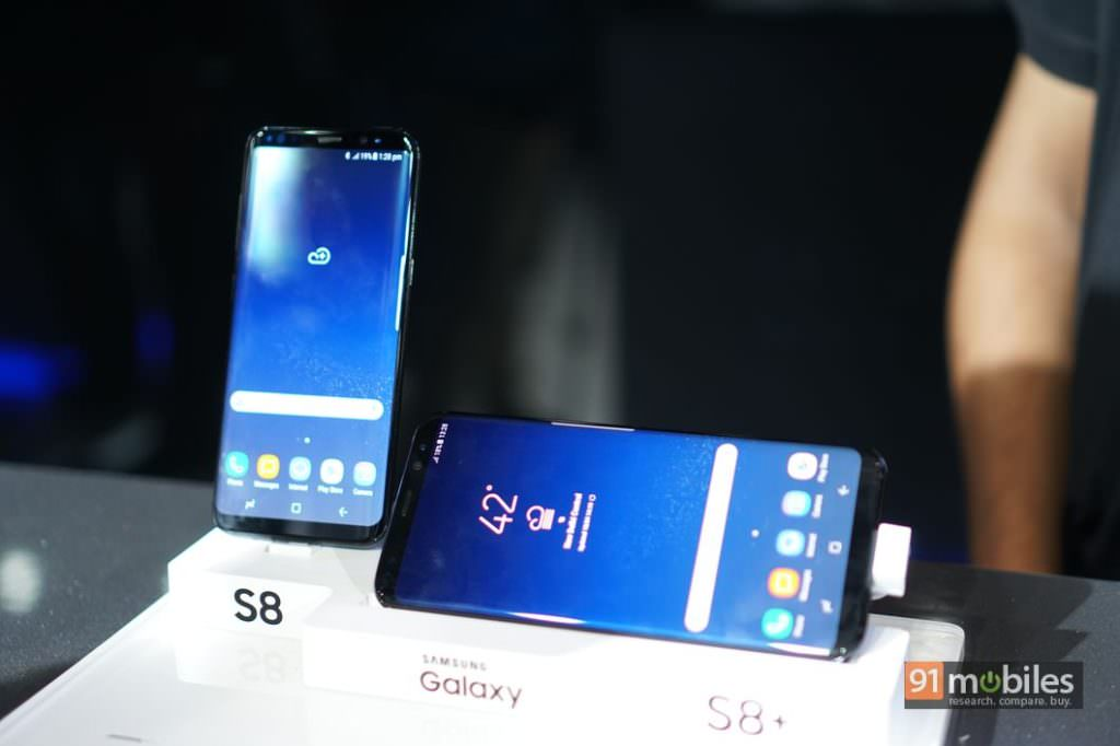 Samsung-Galaxy-S8-and-S8-Plus-06