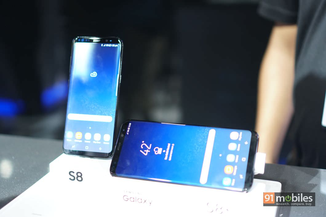 Samsung-Galaxy-S8-and-S8-Plus-07