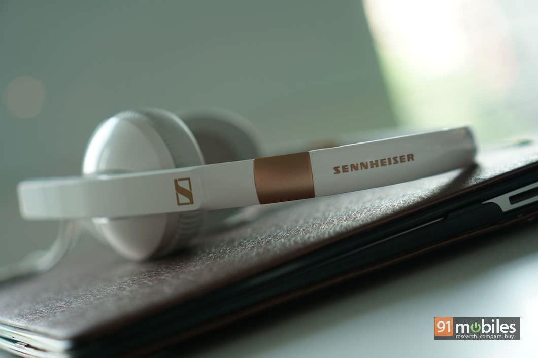 Sennheiser HD 2.30G Review 04