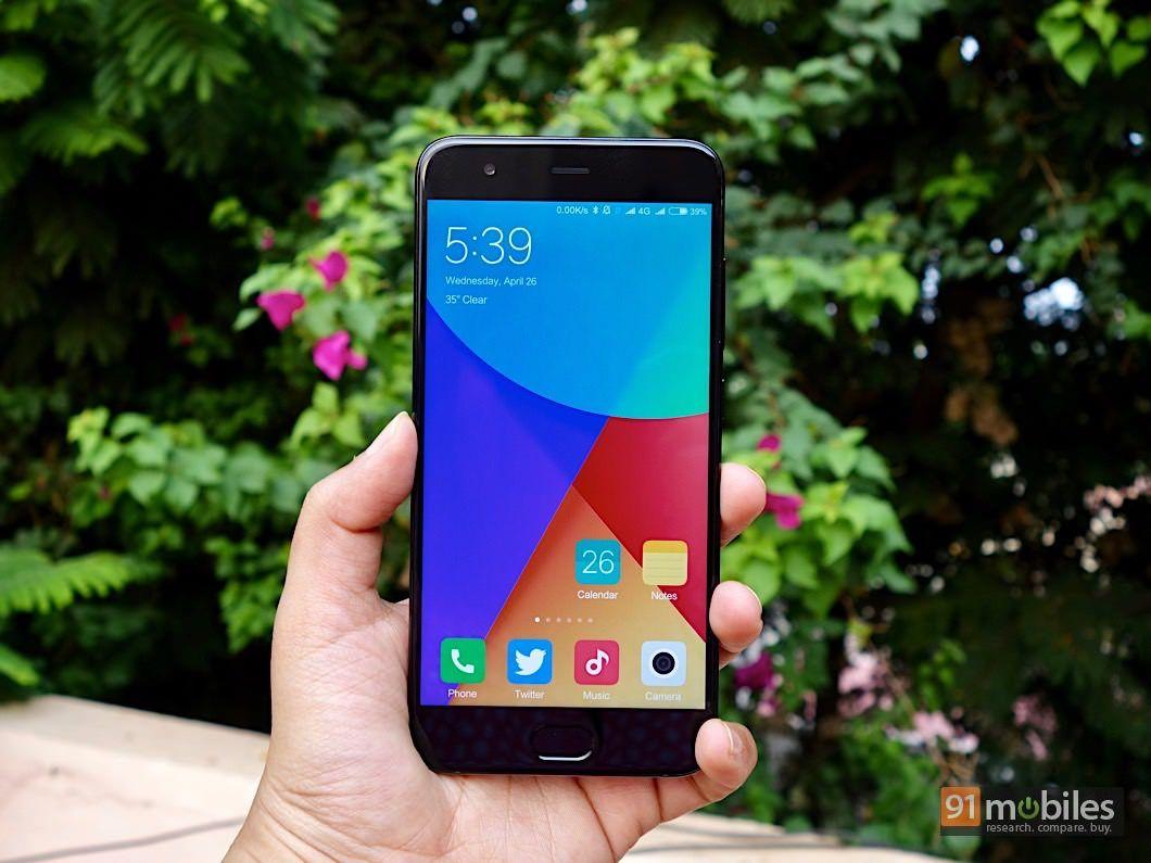 Xiaomi Mi 6_14