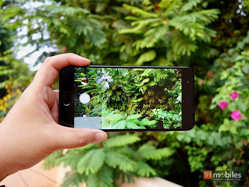 Xiaomi Mi 6_16