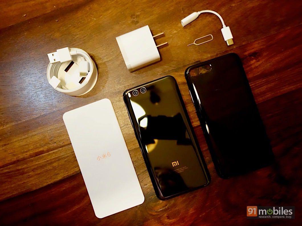 Xiaomi Mi 6_18