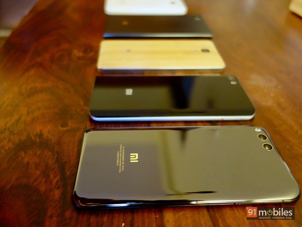 Xiaomi Mi 6_2