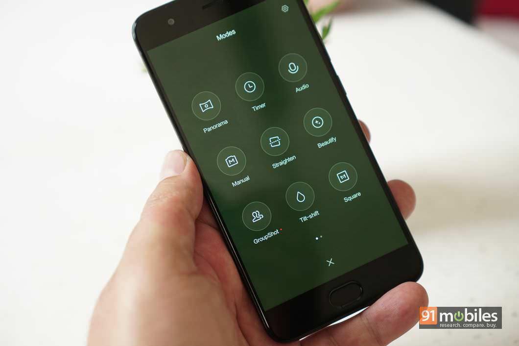 Xiaomi-Mi6-07