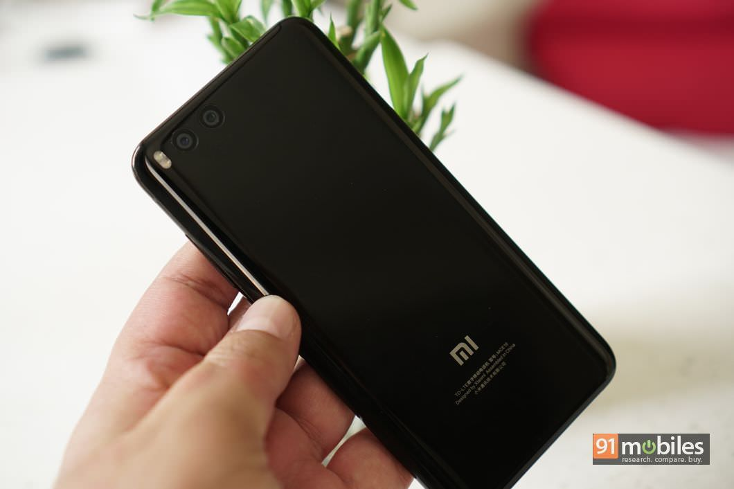 Xiaomi-Mi6-17