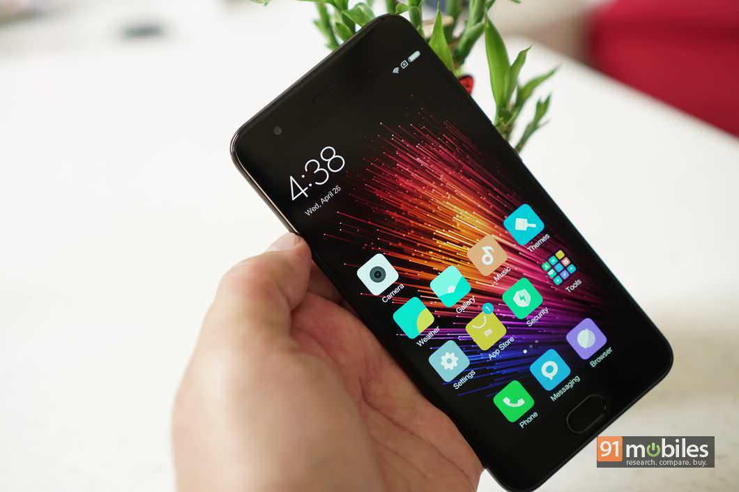 Xiaomi-Mi6-18
