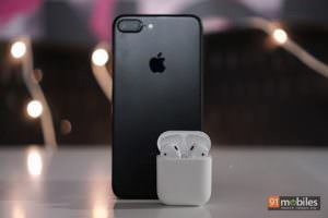 apple_airpods_1