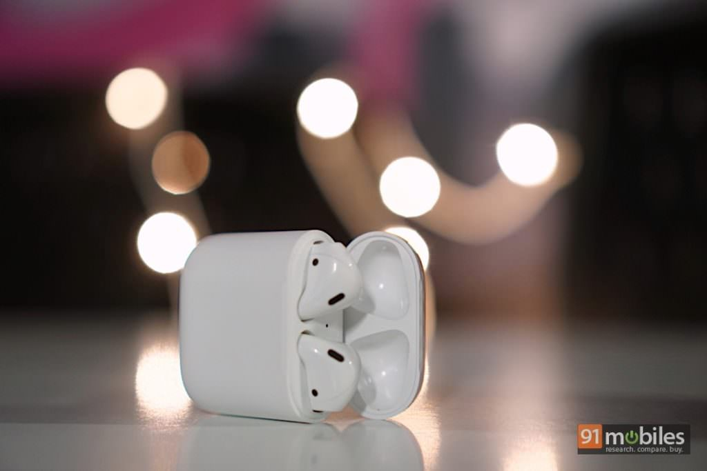 apple_airpods_2