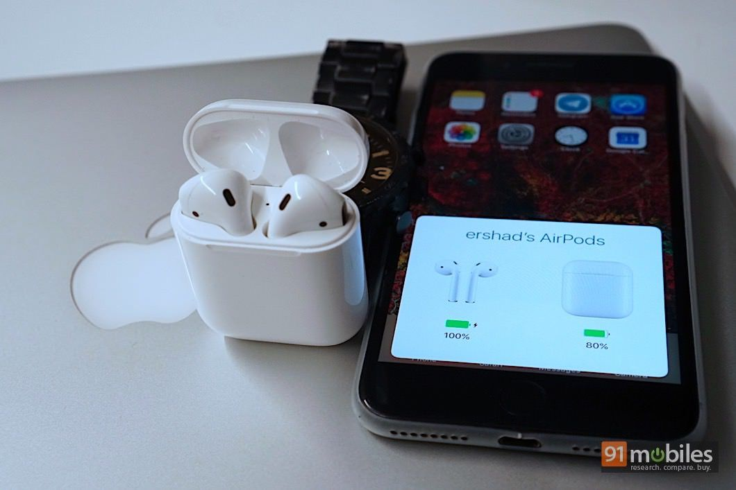 apple_airpods_5