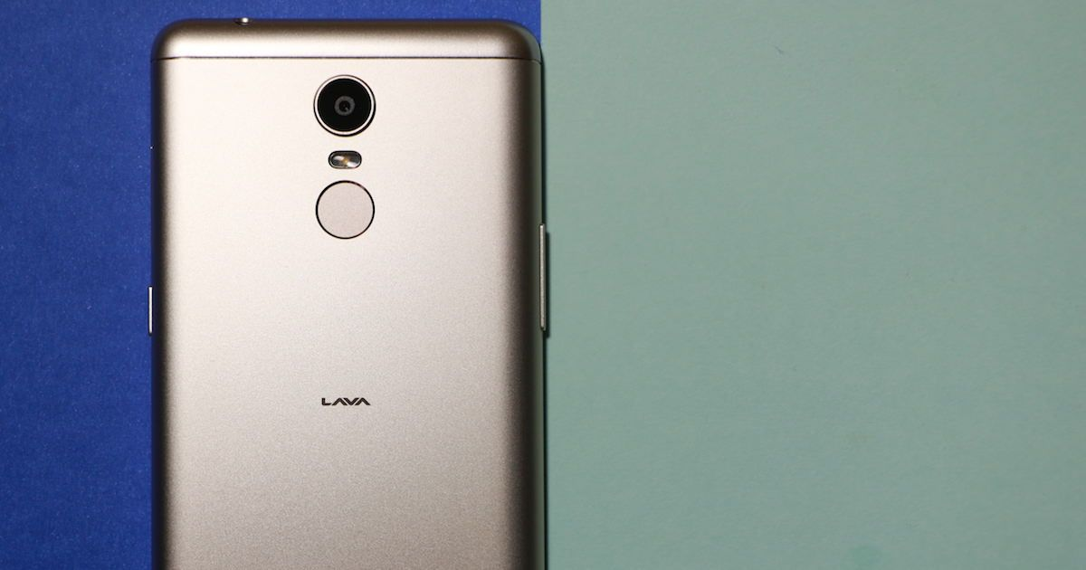 lava z25 review lost in the crowd 91mobiles