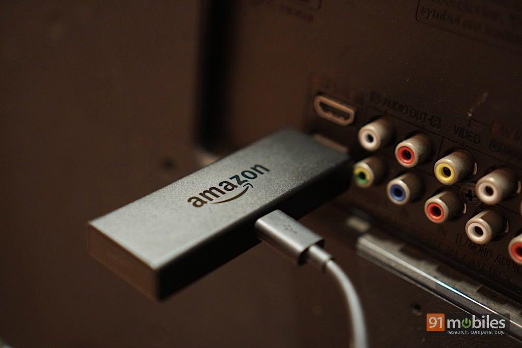 Amazon Fire TV Stick_10