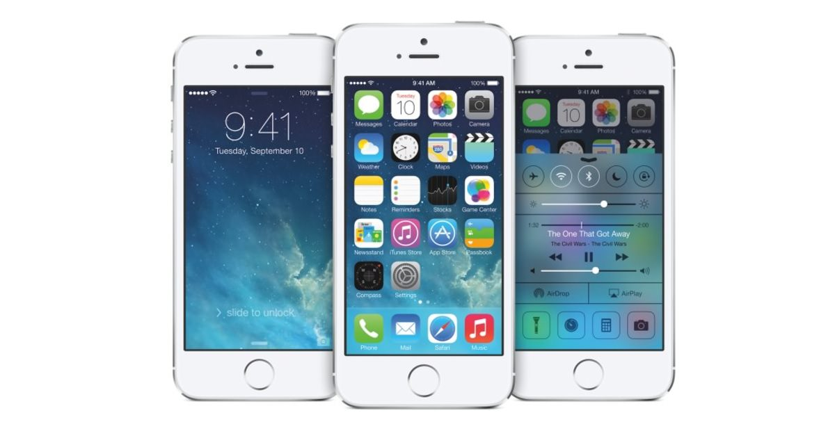 iphone 5s price apple iphone 5s price in india specifications features 1037