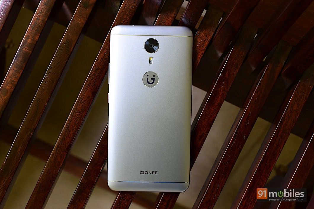 Gionee A1_2