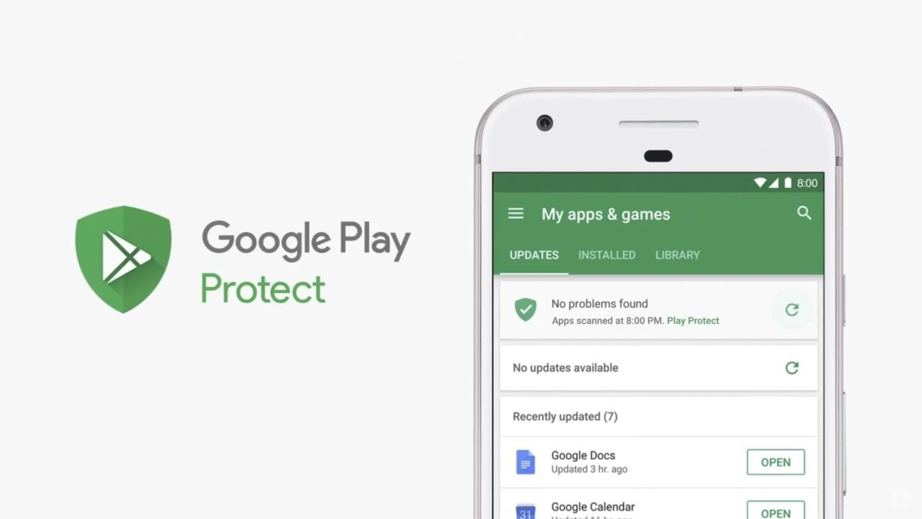 Google-IO-2017-play-protect