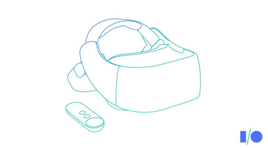 Google_standalone_VR_Headsets