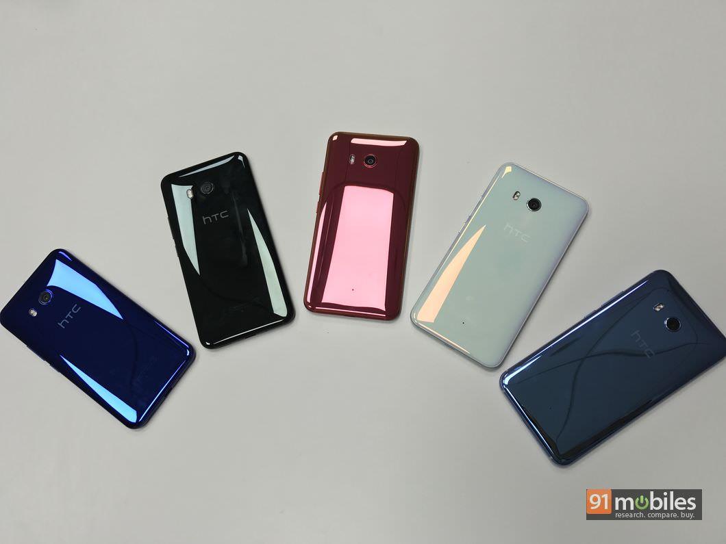 HTC-U11-59
