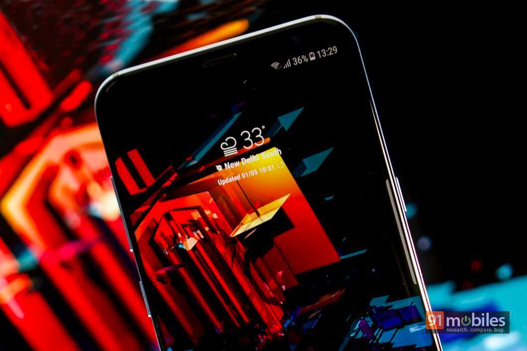 Samsung-Galaxy-S8-Plus-01