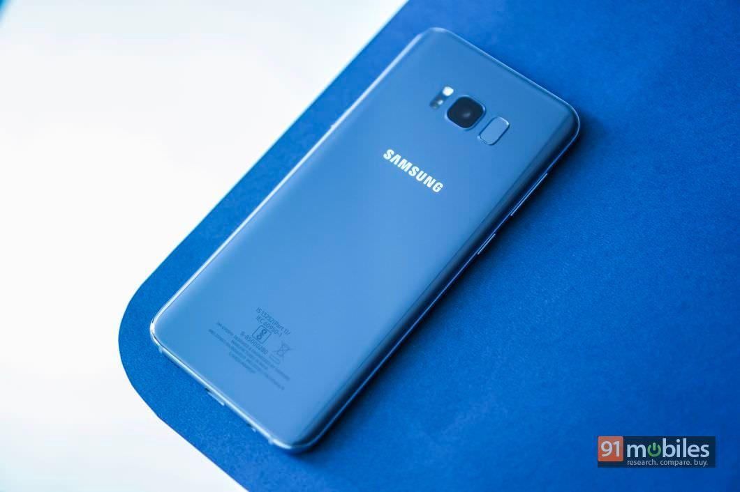 Samsung-Galaxy-S8-Plus-14