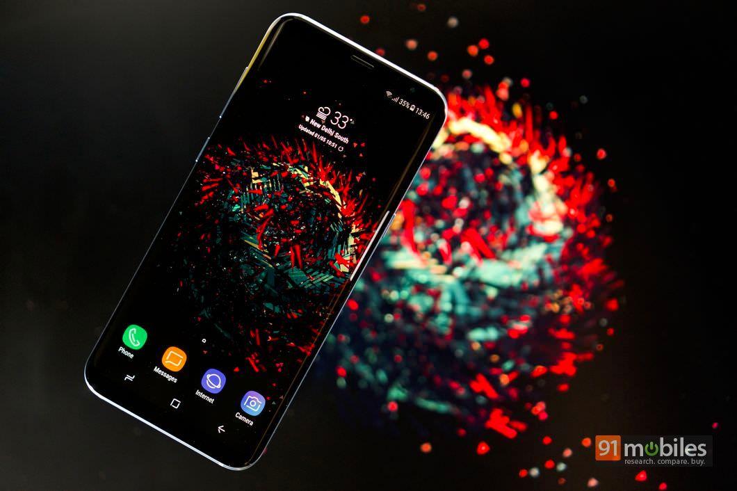 Samsung-Galaxy-S8-Plus-15